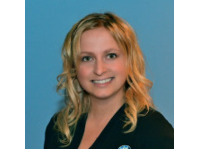 Tiffany Kelly Farmers Insurance Agent In Chicora Pa In Chicora